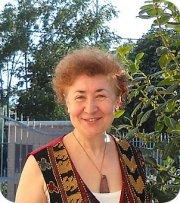 Carmela Lo Presti