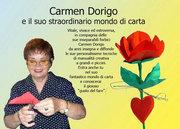 Carmen Dorigo