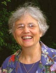 Carol K. Anthony