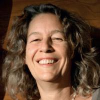 Carole Dougoud Chavannes