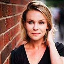 Carolyn Gregoire
