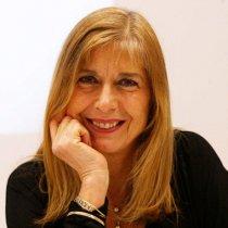 Caterina Trombetti