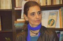 Cecilia Martino