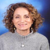 Cecilia Pintori