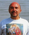 Giorgio Cerquetti