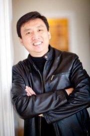 Chade-Meng Tan