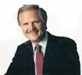 Charles J. Givens
