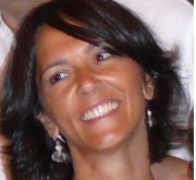 Chiara Corvini
