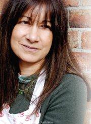 Christina Strutt