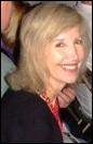 Christine Wilding