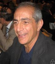 Ciro Ciliberto
