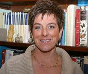 Claudia Luoni
