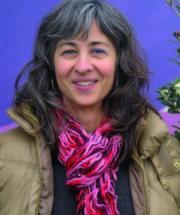 Claudia Maltoni