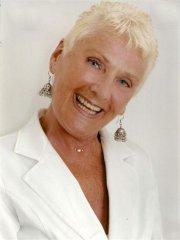 Claudia Mancini