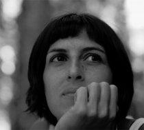 Claudia Renzi