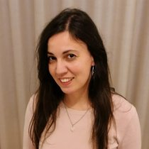 Claudia Tartaglia