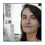 Claudia Benatti