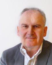 Claudio Gorrieri