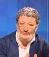 Claudio Maneri