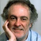 Claudio Rinaldi
