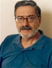 Claudio Saporetti