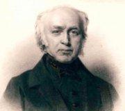 Clemens Maria Franz Von Boenninghausen