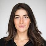 Clementina Galli Zugaro