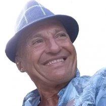 Corrado Ceschinelli