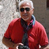 Corrado Chiarucci