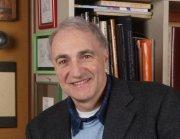 Corrado Poli