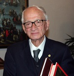 Cosimo Damiano Fonseca