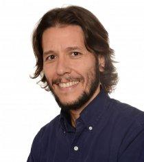 Cristiano Roganti