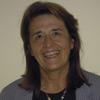 Cristina Coggi
