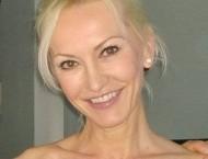 Cristina Milani