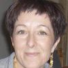 Cristina Quaranti