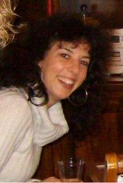 Cristina Rocchetto