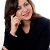 Cristina Teofoli