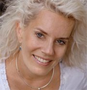 Cyndi Dale