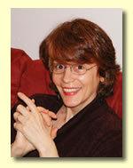Cynthia Athina Kemp Scherer