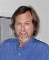 Daivd L. Weatherford