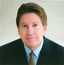 Dale E. Bredesen