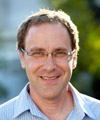 Daniel Chamovitz