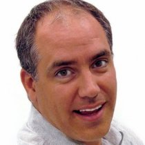 Daniel Filion