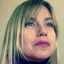 Daniela Angelozzi