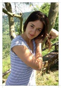 Daniela Coin