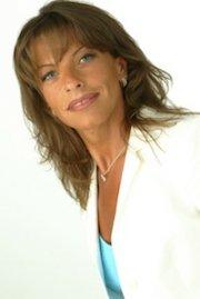 Daniela Morandi