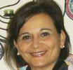 Daniela Respini