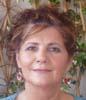 Daniela Zicari