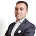 Daniele Cammarone