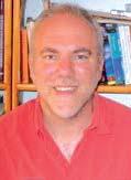 Daniele Santagà
